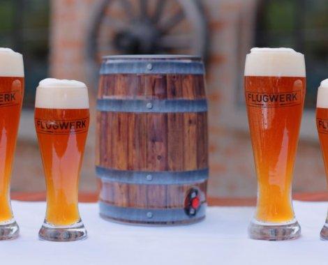 Brauerei-aus-Feldkirchen-bei-Muenchen-1024x576