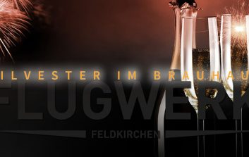 flugwerk-sylvester-party-neu
