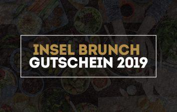 insel-brunch-33-euro