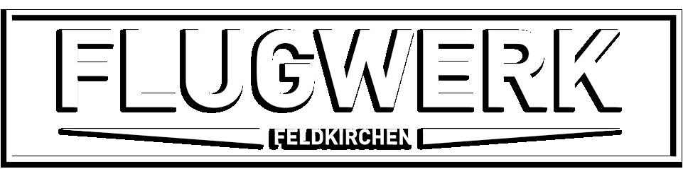 FLUGWERK Feldkirchen bei München